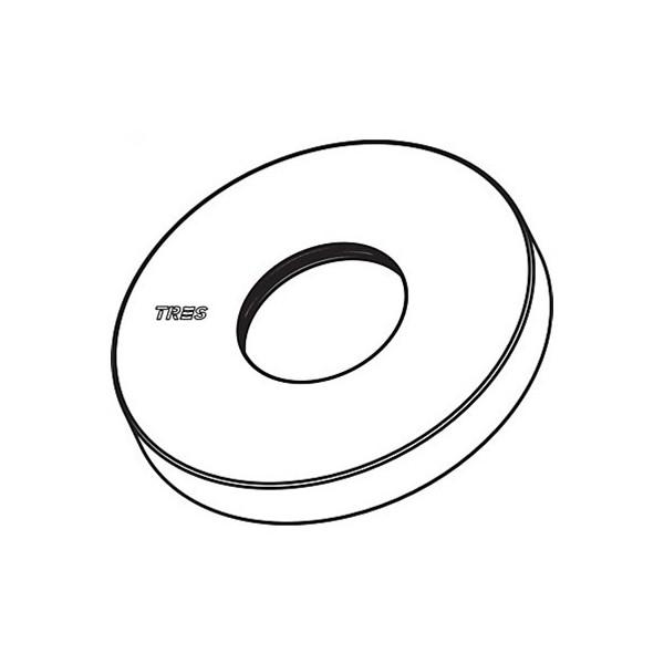 Tres pierścień+rozeta 29908407