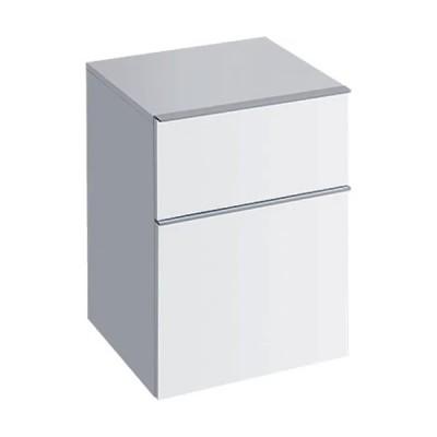 Geberit iCon szafka wisząca szer. 45 cm