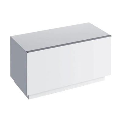 Geberit iCon szafka stojąca szer. 90 cm