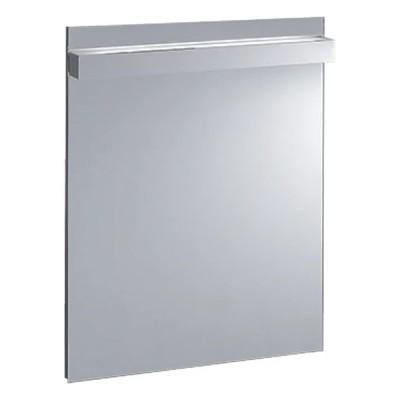 Geberit iCon lustro 60x75 cm