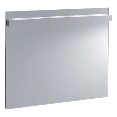 Geberit iCon lustro 90x75 cm
