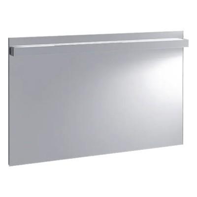 Geberit iCon lustro 120x75 cm