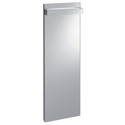 Geberit iCon lustro 37x110 cm