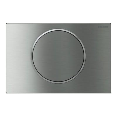 Geberit Sigma 10 przycisk spłukujący 115.787.SN.5