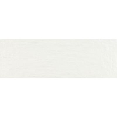 Egen Code White płytka ścienna 40x120 cm