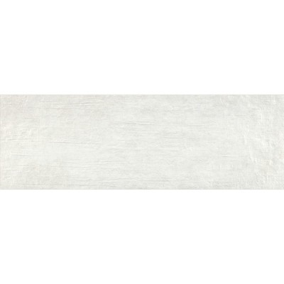 Egen Code Silver płytka ścienna 40x120 cm