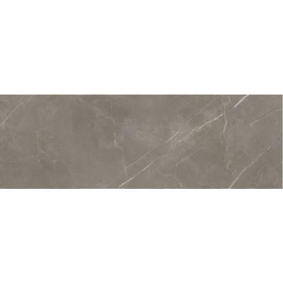 Egen Apolo Nature płytka ścienna 40x120 cm