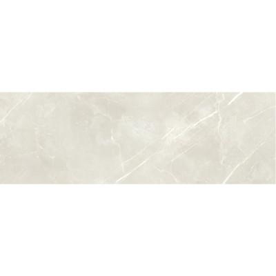 Egen Apolo Ivory płytka ścienna 40x120 cm