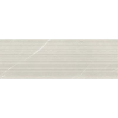 Egen Apolo Ivory Relieve płytka ścienna 40x120 cm