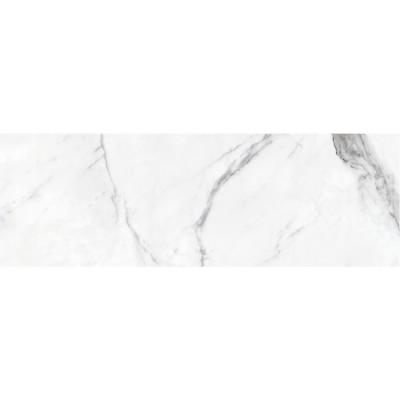 Egen Statuario Mate płytka ścienna 40x120 cm