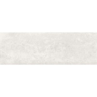 Egen Urban Pearl płytka ścienna 40x120 cm