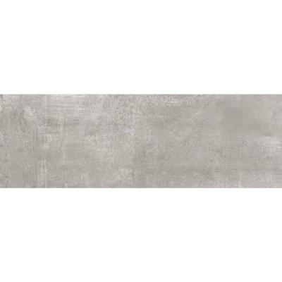 Egen Urban Grey płytka ścienna 40x120 cm