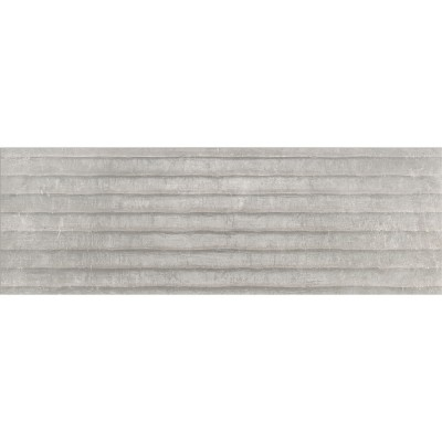 Egen Urban Tesla Grey płytka ścienna 40x120 cm