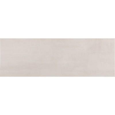 Egen Adair Tortora płytka ścienna 30x90 cm