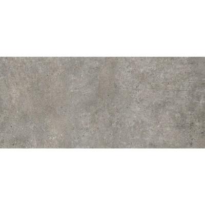 Egen Grey Soul Dark płytka ścienna 30,4x61 cm