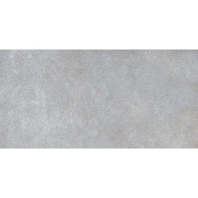 Egen Grey Soul Mid płytka ścienna 30,4x61 cm