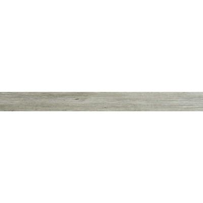 Egen Balau Gris płytka podłogowa 22,7x208,1 cm