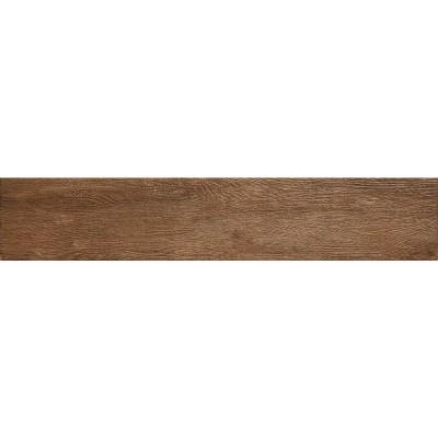 Egen Merbau Miel płytka podłogowa 23x120 cm