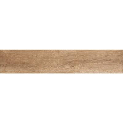 Egen Merbau Roble płytka podłogowa 23x120 cm