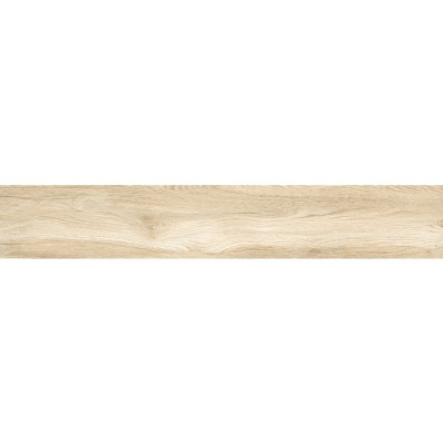 Egen Aspen Beige płytka podłogowa 20x120 cm