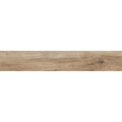 Egen Sagano Noce płytka podłogowa 20x120 cm