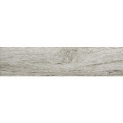 Egen Sauco Gris płytka podłogowa 24x95 cm