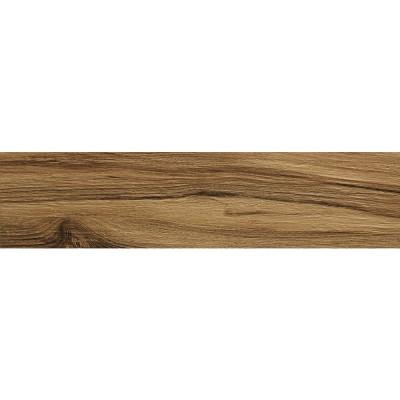 Egen Sauco Miel płytka podłogowa 24x95 cm