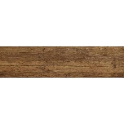 Egen Meranti Roblel płytka podłogowa 24x94 cm