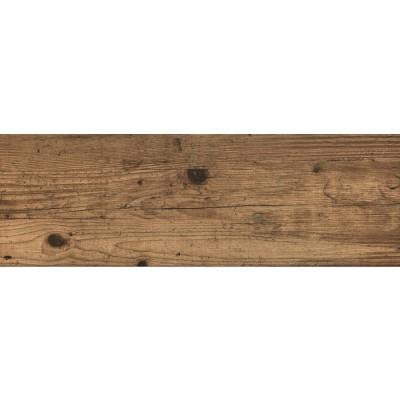Egen Tarima Roble płytka podłogowa 20,5x61,5 cm