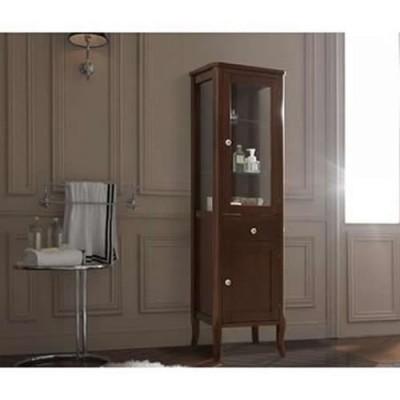 Kerasan Retro szafka wysoka 160,5x46,5 cm