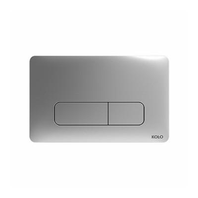 Koło Nova Pro przycisk spłukujący