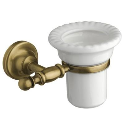 Allpe Perla kubek wiszący ceramiczny