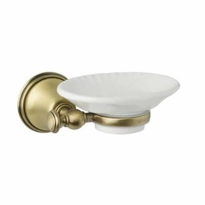 Allpe Harmony mydelniczka ceramiczna