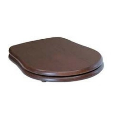 Kerasan Retro deska WC 109040