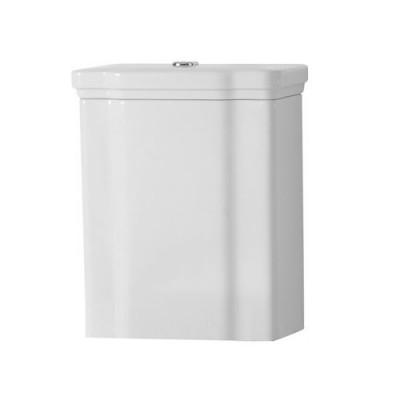 Kerasan Waldorf zbiornik WC 418101
