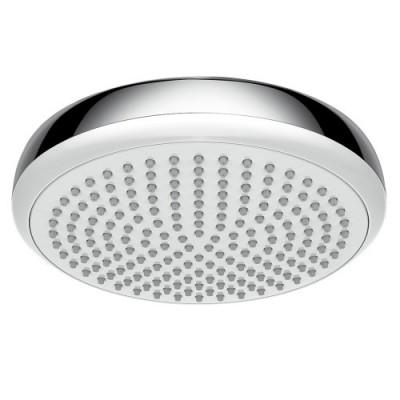 Hansgrohe głowica prysznicowa Croma 160 1jet 26577000