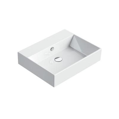 Catalano Premium umywalka 60x47 cm 160VP00