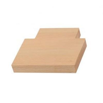 Terma półka Easy Buk WRPEAS020BUK