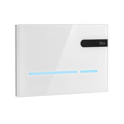 Roca przycisk spłukujący elektroniczny EP1 biały A890104009