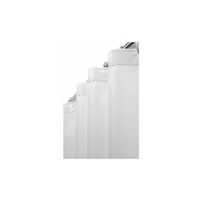 Koło Lehnen Concept Pro zasłonka prysznicowa L33333000
