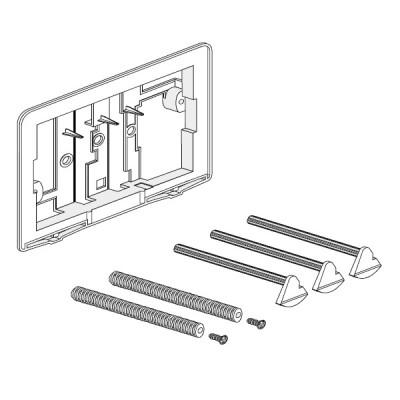 Roca zestaw adaptacyjny typ A A890064010