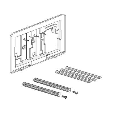 Roca zestaw adaptacyjny typ B A890064000