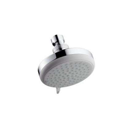 Hansgrohe głowica prysznicowa Croma 100 Vario EcoSmart