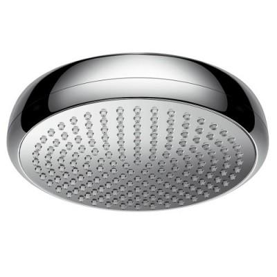 Hansgrohe głowica prysznicowa Croma 160 1jet EcoSmart 9l/min. 26578000