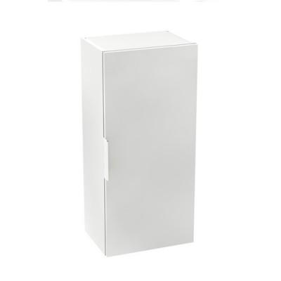 Roca Suit szafka wisząca szer. 34,5 cm
