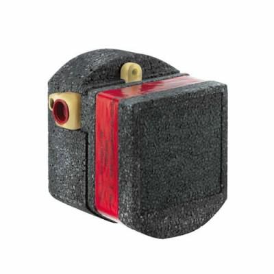 Kludi Zenta element podtynkowy do baterii elektronicznej 38002