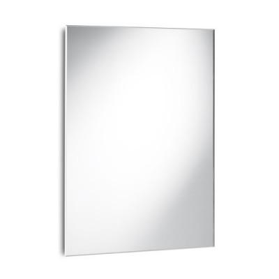 Roca Mini lustro 45x60 cm