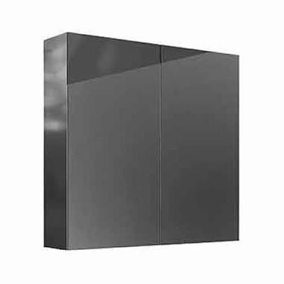 Koło Twins szafka wisząca z lustrem 80 cm 88477-000