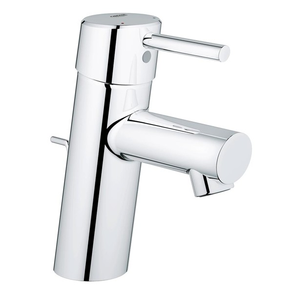 Grohe Concetto bateria umywalkowa 32204001