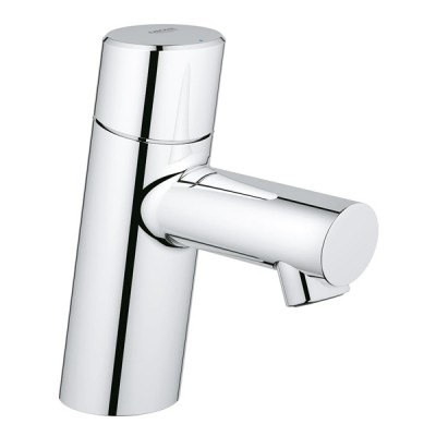 Grohe Concetto zawór umywalkowy 32207001
